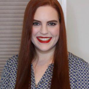 Sarah Jones, OD